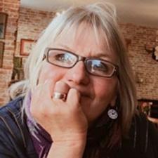Susan Albertsen
